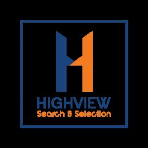 Highview